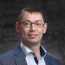 Ny erhvervs- og udviklingschef hos AutoMester