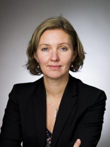 Hedvig Bergenheim