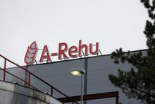 Atrian rehuyhtiö A-Rehu Oy lisää nauta-, sika- ja siipikarjarehujen valmistusta