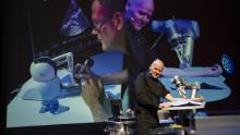 Telenorforskere: 7 teknologitrender som vil forme 2019
