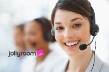 Jollyroom – Framgångssagan inom e-handel hänger starkt på kundservice