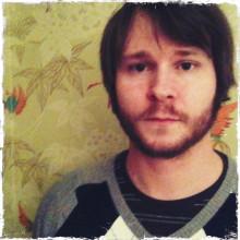Erik Ågerup