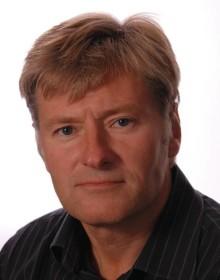 Snabbväxande företag på Almis Tillväxtliga i Värmland