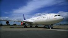 SAS fornyer mangeårig avtale med Amadeus
