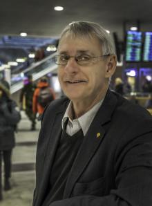 Uppsala förbättrar afasirehabilitering