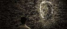 Effektivare brottsutredningar med nytt sätt att hitta och visualisera kopplingar mellan bild- och videofiler