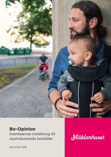 Mäklarhuset Bo-Opinion december 2018