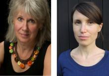 Nu startar mentorsprogram för författare i Uppsala län