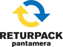 Returpack vinner pris för arbete med ökad återvinning