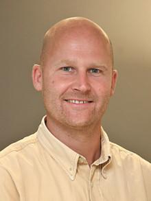Mikko Laululmaa