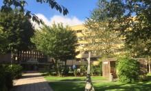 Norconsult inngår rammeavtale med Sykehuset Telemark HF