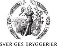 Fem nya medlemmar hos Sveriges Bryggerier