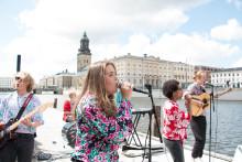 Dags att söka Kultursommarjobb 2017