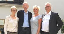 Avtal klart mellan Linköpings kommun och Sverigeförhandlingen