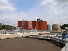 Ressourceoptimering i Roskilde