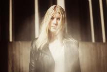 Emma Svensson är vår nästa #scandinavianphotographers – exklusiv film släpps idag!
