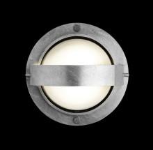 Fox Design presenterar Buen LED, det kraftiga sättet att spara energi.