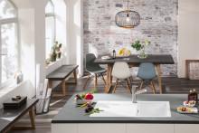 """Villeroy & Boch ist """"Lieblingsmarke"""" in Gold – Tischkultur und Küche erhalten höchste Auszeichnung"""