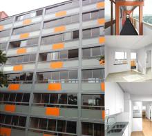HSB storsatsar i Rinkeby: tryggare närområde och kraftiga energibesparingar