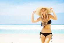 Her er de reisemålene som øker mest i sommer utenom de klassiske feriefavorittene.