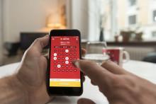 Nyslået Lottovinder: Børnene må tjene deres egne penge