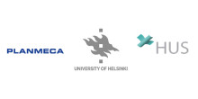 Planmeca, HUS and University of Helsinki deepen research cooperation