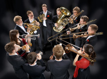 28. Brandenburgische Sommerkonzerte