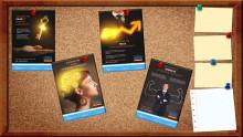 Promoting Business Continuity Awareness Week