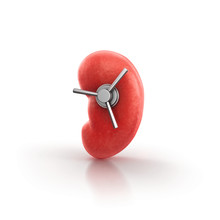Lavere risiko for nyresvikt hos pasienter med type 2 diabetes og kronisk nyresykdom