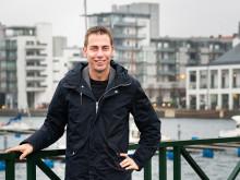 Wihlborgs anställer ny regionchef i Helsingborg