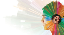 Honeywell oppfordrer industrien til å lytte  med nyutviklet video som illustrerer  konsekvenser av uopprettelig hørselsskade.