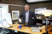 Odder Kommune sætter fokus på erhvervslivet