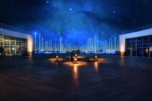 Karpaz Gate Marina: Announces Special Rates for Boat Owners Looking for East Mediterranean Sanctuary