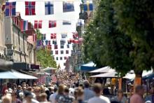 Corona stoppar årets Östersjöfestival