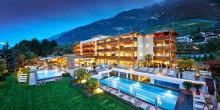 Romantische Winter-Erlebnisse in Südtirol: Vom One Day Spa bis zum Rendezvous for two