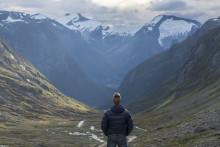 Norsk skilegende præsenterer 107 aktiviteter i Nordfjord