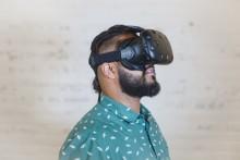 AP brengt voorproefje van de toekomst op Supernova techfestival