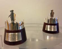 Avinode och Oscar Instrument vinner Göteborgs Companipris