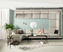 Vision – ny soffa byggs som kunden vill ha den