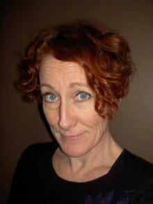 Ulla Lundmark