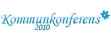 Sverigedemokraterna arrangerar Kommunkonferens