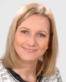 Pauliina Lajunen