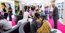 Natural Beauty & Spa Show to showcase the next-wave of natural beauty products