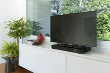 Mobilité - Ouvrez votre maison à la musique  Multi-room Sony