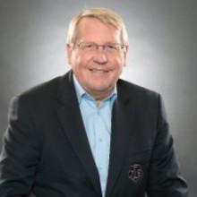Sven Rosén blir ny styrelseordförande för Findity