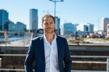 Telavox expanderar till Finland