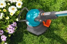 Säsongens nya smarta trädgårdsredskap!