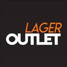 Lager Outlet öppnar i Telgehuset