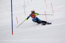 Två från Norrbotten till Vinteruniversiaden i Kazakstan – studentidrottens motsvarighet till ett olympiskt spel