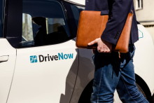 Ny bildelningstjänst nu tillgänglig för Brommabor